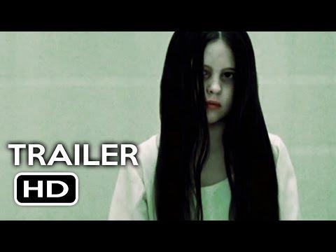Xxx Mp4 Rings Official Trailer 2 2017 Horror Movie HD 3gp Sex