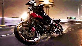 THE CREW 2: Harley-Davidson Iron Gameplay Trailer (2018)