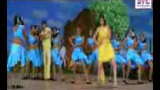 Happy Malayalam (Chirichu Konjunna Penne) Video HD
