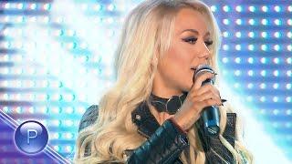 T. ALEKSANDROVA ft. DZHORDAN / Т. Александрова ft. Джордан - За най-красивата принцеса, live 2017