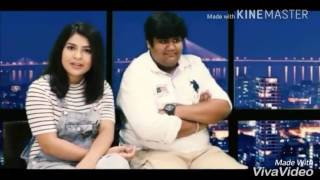Nidhi Bhanushali Ful Song For Channa Mereya Cover best