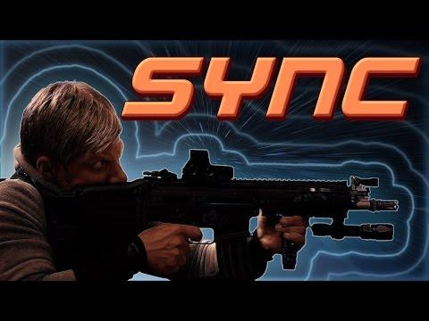 Xxx Mp4 Sync The Movie 3gp Sex