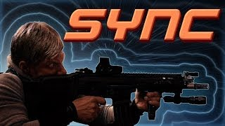 Sync - The Movie