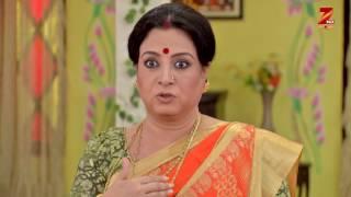 Radha - Episode 193 - May 12, 2017 - Best Scene