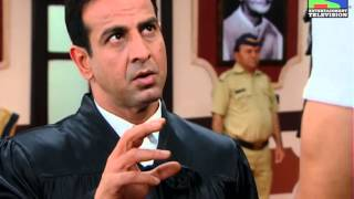 Hathyari Dayan - Part 02 - Episode 204 - 10th March 2013