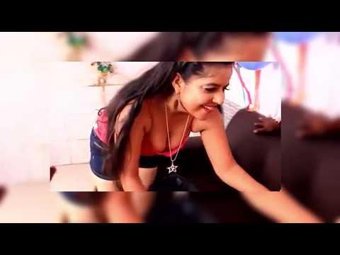 Xxx Mp4 Hot Sexy Video Garam Hasina 3gp Sex