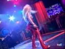 Shakira- Dancing