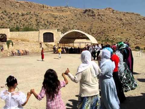 Mardin de Düğün