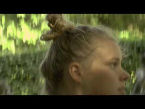Xxx Mp4 Sweden Film 3gp Sex