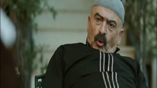 رمضان نوَّر- الندم - الحلقة 2 - Promo