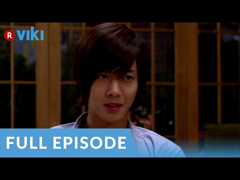 Playful Kiss Playful Kiss Full Episode 3 Official & HD with subtitles