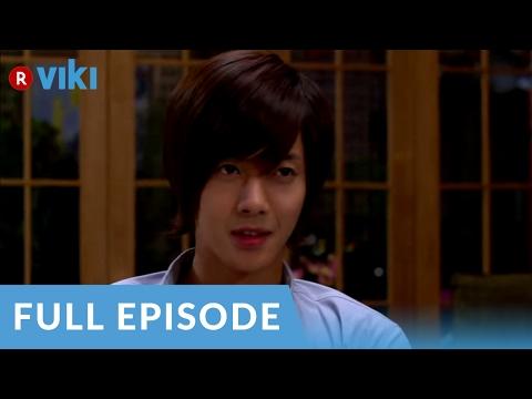 Xxx Mp4 Playful Kiss Playful Kiss Full Episode 3 Official HD With Subtitles 3gp Sex