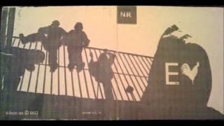 11. NR - Axha Bastard