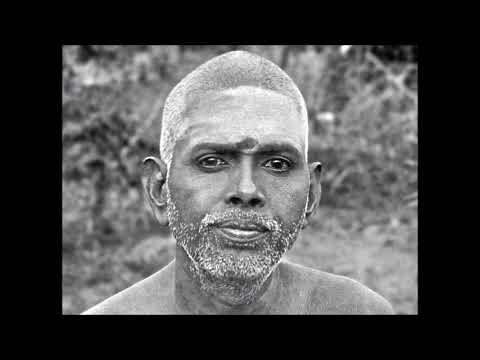 Xxx Mp4 Spiritual Audiobook In His Own Words Chapters 1 3 Ramana Maharshi 3gp Sex