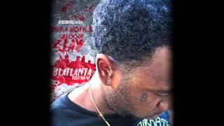 Bloody Jay - Sex, Money, Murder (Feat. Thug & Playa) [Prod. By Too Hot] #BLATLANTA