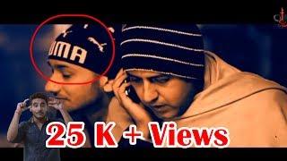 Yo Yo Honey Singh Singer Roast - Chill & Chull - VJ Rhythm Babbar - Addi Tappa Music