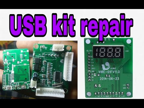 Xxx Mp4 How To Repair A Usb Kit Simple And Very Easy Tricks And Tips 100 Working 39 Korba 39 3gp Sex