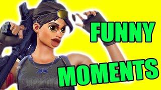 Funny Moments Montage Rage, Fails, Little kids MUM + Serious Talk