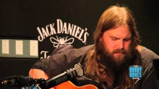 Chris Stapleton - Your Man