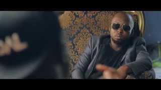 Trebla & M3dal ft MzFu,Ayraaba & Kojo Cue - Who Killed Brenda Official Music Video