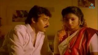Shasi Kumar Padhma First Night Scene