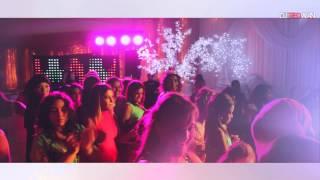 DJ REDWAN MARIAGE 2014 DJ MARIAGE ORIENTAL MAROCAIN ALGERIEN TUNISIEN WWW.UNDJORIENTAL.COM