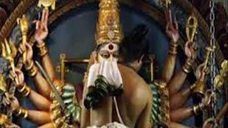 10 Scientific Reasons Behind Why You Should Visit Hindu Temple List Top10-