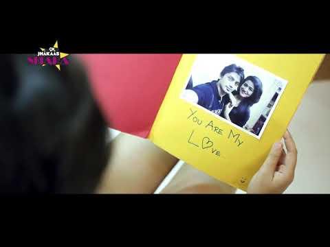Xxx Mp4 Heart Touching Song Tu Sobat Nastanahi Whatsapp Marathi Status 3gp Sex