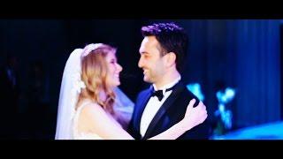 #görkemsezgievleniyor || Our Wedding