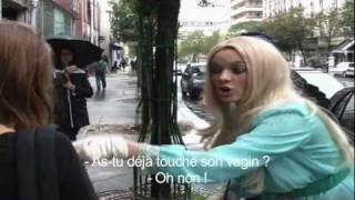 ANN LIV YOUNG / SANS QUALITÉS