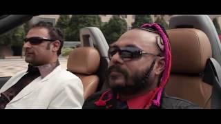 Thumak Thumak - Kimra x Jason Vandal x Malinda Wong // Official Music Video