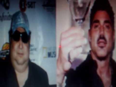 Xxx Mp4 Ricardo Fort Y Mr Charly Gay Video Oficial La Onda Fort Verano 2012 3gp Sex