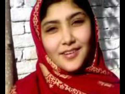 Pashto Lockal Video 2017 Pashto 18 Year Old Girl Video