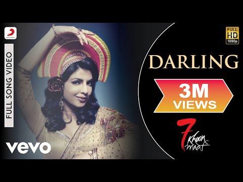 Xxx Mp4 7 Khoon Maaf Priyanka Chopra Darling Video 3gp Sex
