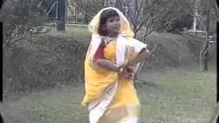 moina chalat chalat dance