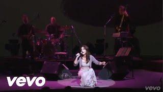 Julienne Taylor - I Knew I Loved You (live)