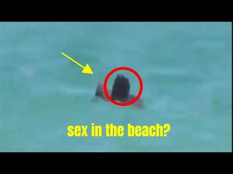 Xxx Mp4 18 NGONO Kwenye Beach Diani Mombasa EXPLICIT 3gp Sex