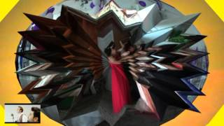 isperih Hasan dvd 4-2