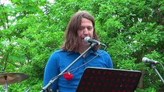 Acoustica- Immer lebe die Sonne (1. Mai 2010 incl. Kampfrede von Jugendfreund Kerthy)