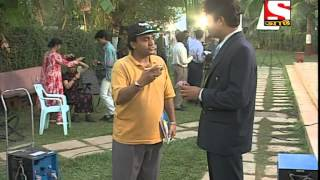 Aahat - (Bengali) - Episode 72