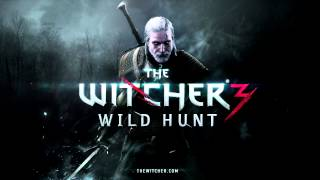 The Witcher 3: Wild Hunt OST - Sword of Destiny - Main Theme