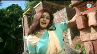 Ghotok Aisha - Momtaz Songs - Bangla New Song 2016