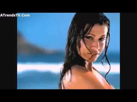 Filles Chaudes Drôle Commercial Compilation Sexy Drôle De Publicités Vidéo Drôle