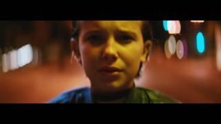 Sigma Ft. Birdy - Find Me [Teaser]