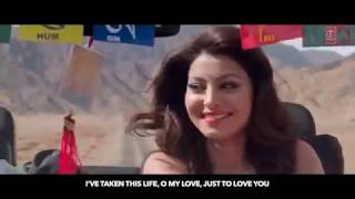 Hindi love songs sanam re 2017