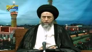 حكم اللواط عند الشيعة (للكبار فقط 18+)
