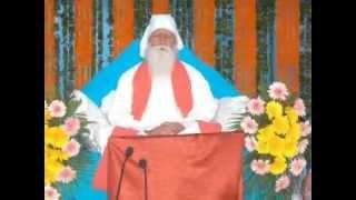 Shoonyo Ji Maharaj (Mithe Lagde Guru Ji Tere Bol )