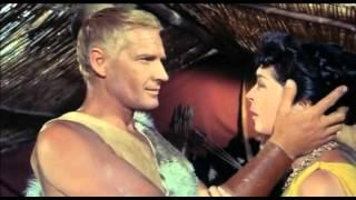 Aufstand der Gladiatoren - Film Komplett by Film&Clips