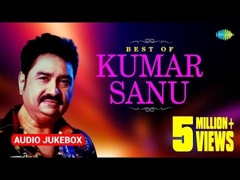 Best of Kumar Sanu | Superhit Bengali Songs | Kumar Sanu Hit Songs