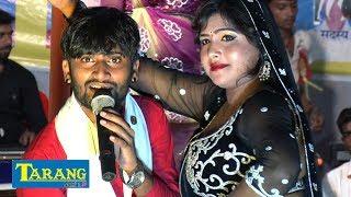 भोजपुरी लोकगीत - पढ़निहार पियवा -चंदन यादव -  new bhojpuri stage live show - HD VIDEO